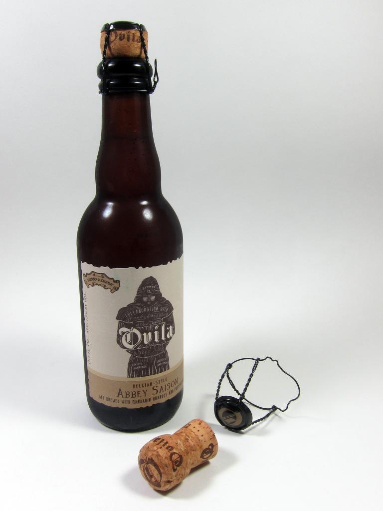 Ovila present 1