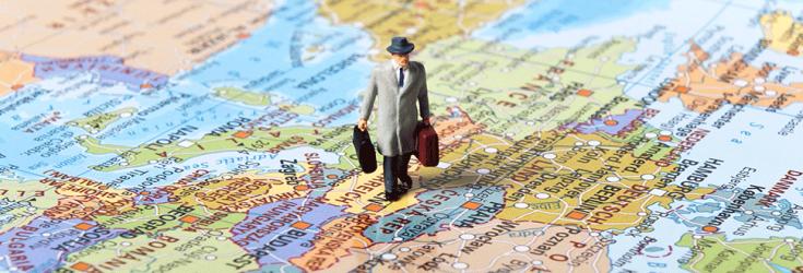 man-traveling-europe